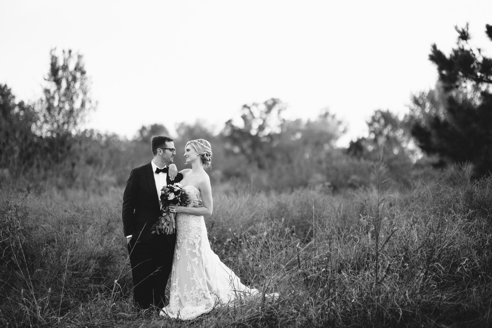 JessieLeighPhotography-InfanteWedding2016-66.jpg
