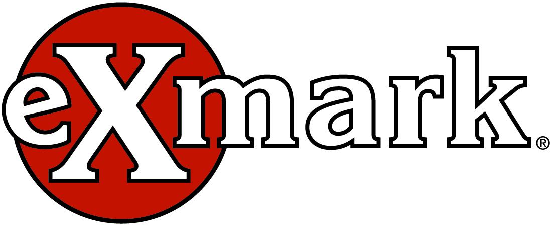 2016_Exmark_Logo_cmyk.jpg
