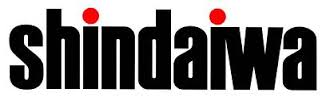 shindaiwa-logo.jpg