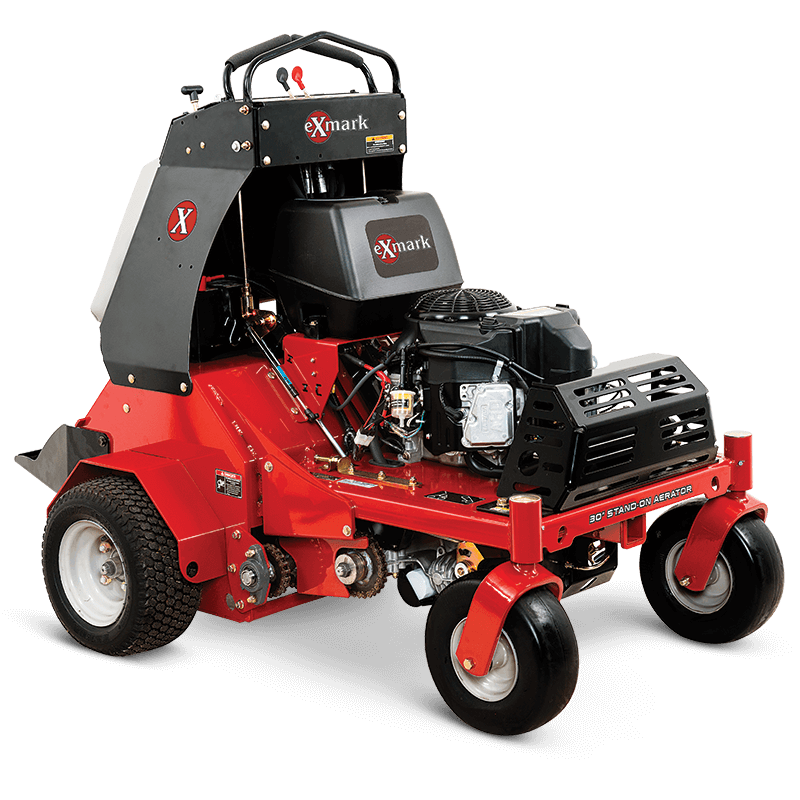 FS541V - Kawasaki Engine (15 HP), 5 Gallon Fuel Capacity, ZT3100 Hyrdo-Gear Transmission