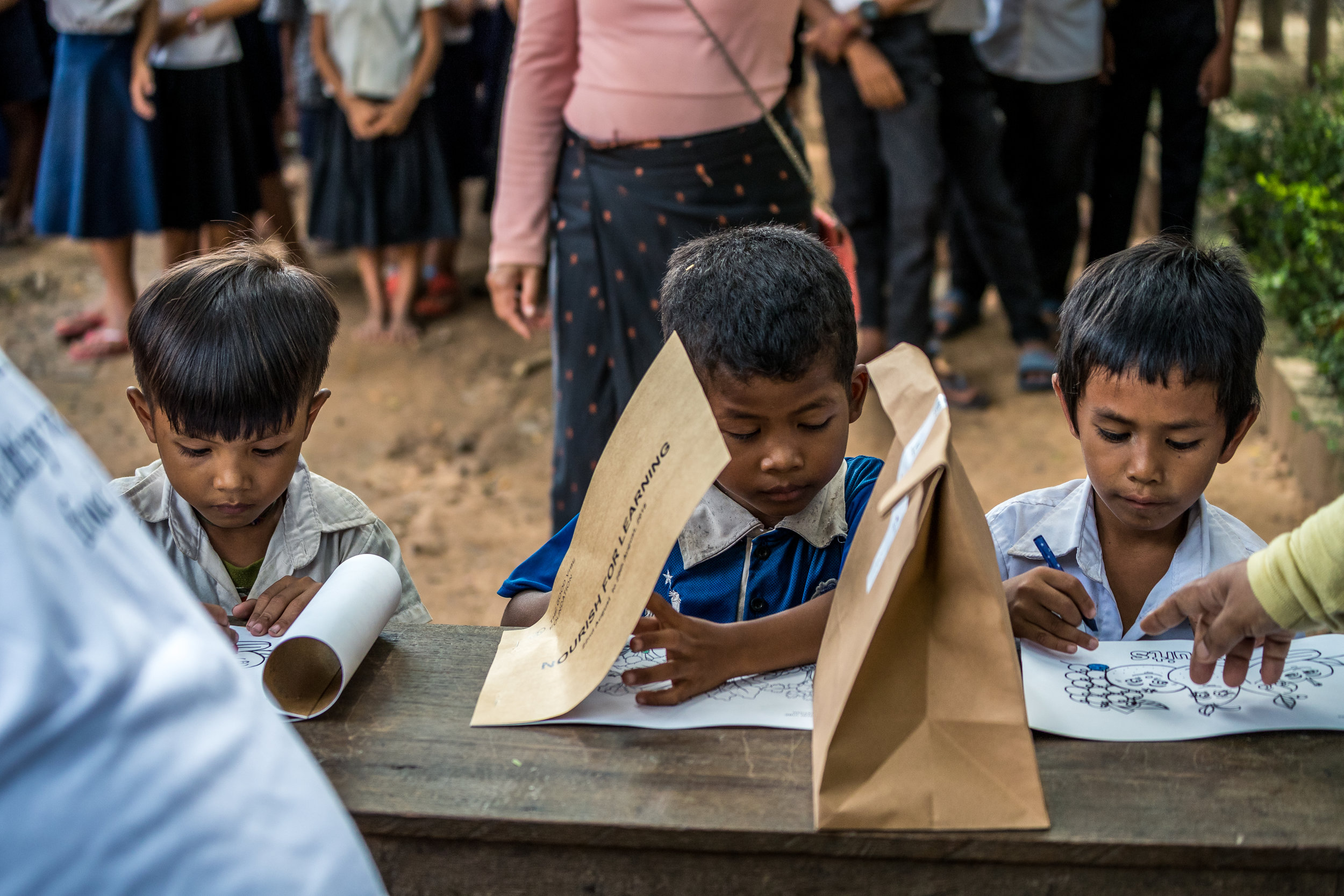Cambodia 2018-1-295.JPG