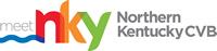 NKYCVB_Logo_HORIZ_PMS_000.jpg
