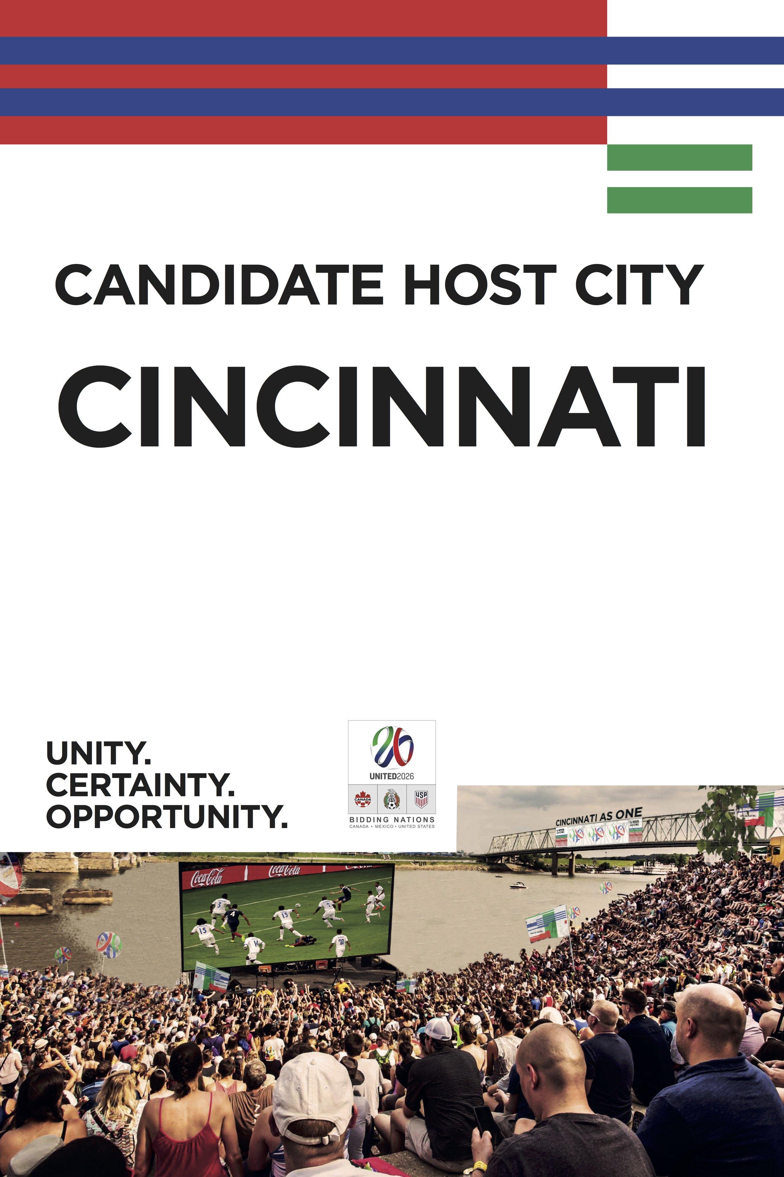 73798_UBC_CHC_Posters_FanFest_Cincinnati_1 (1).jpg