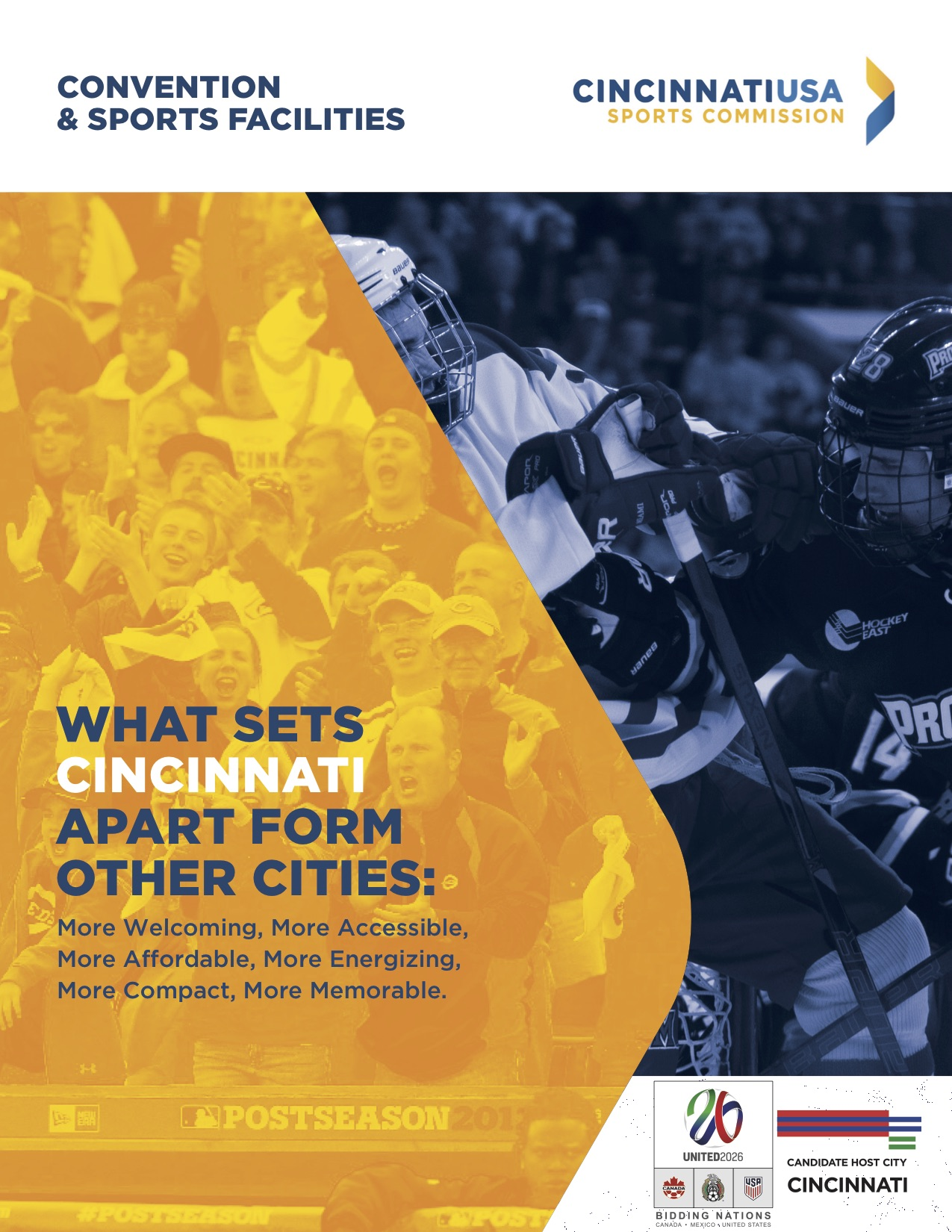 CUSC sports venue brochure 2018Cover.jpg
