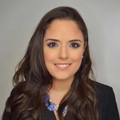Vianca Cabrera - DMD, CAGS, Periodontist