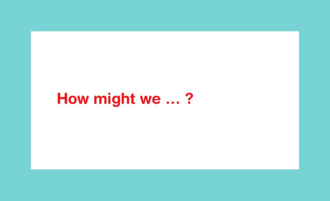 sprint_question.jpg