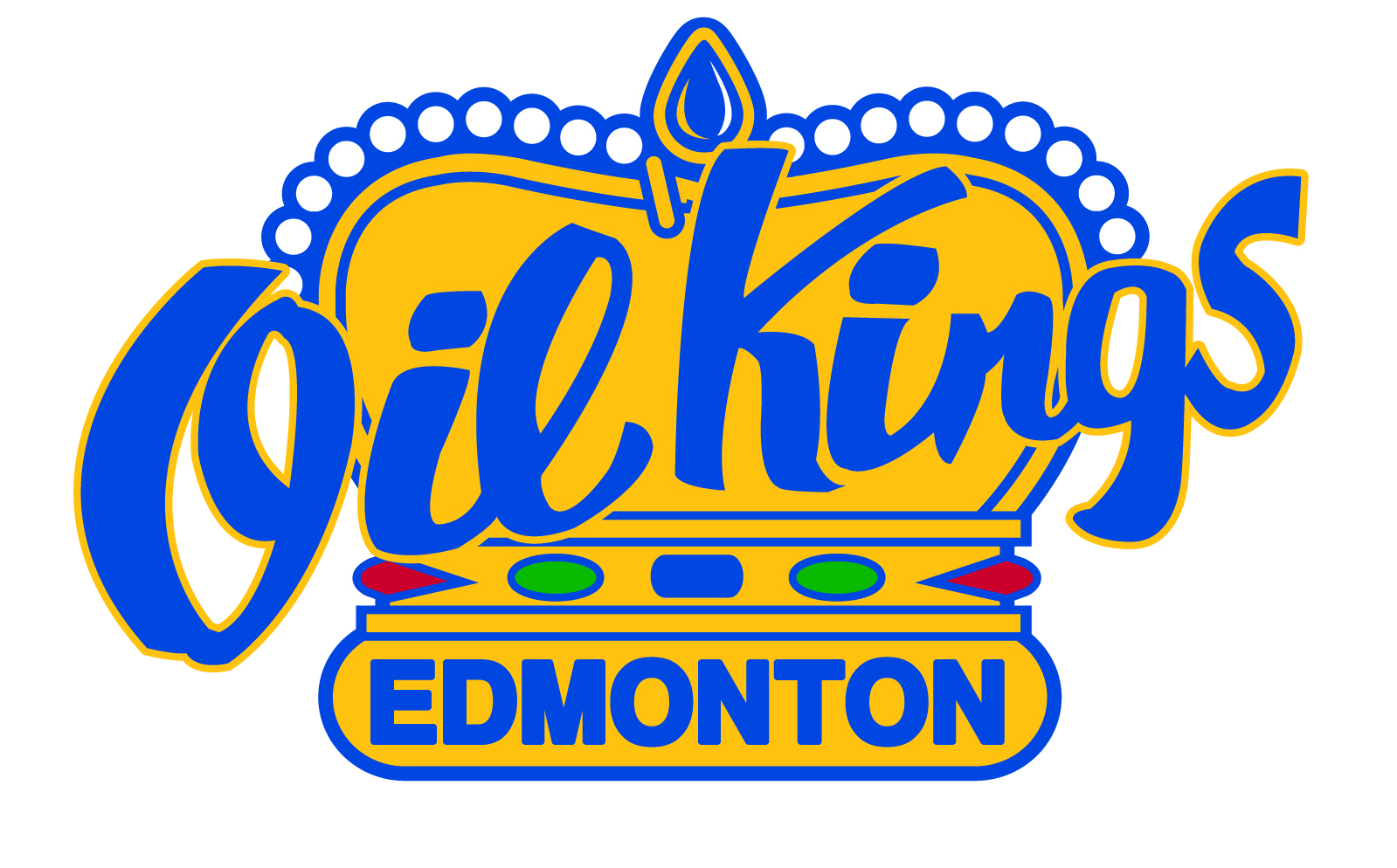 Oil Kings Coloured logo.jpg