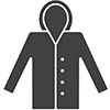 coat-icon-small.jpg