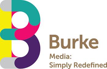 Burke_multicolour smaller.jpg