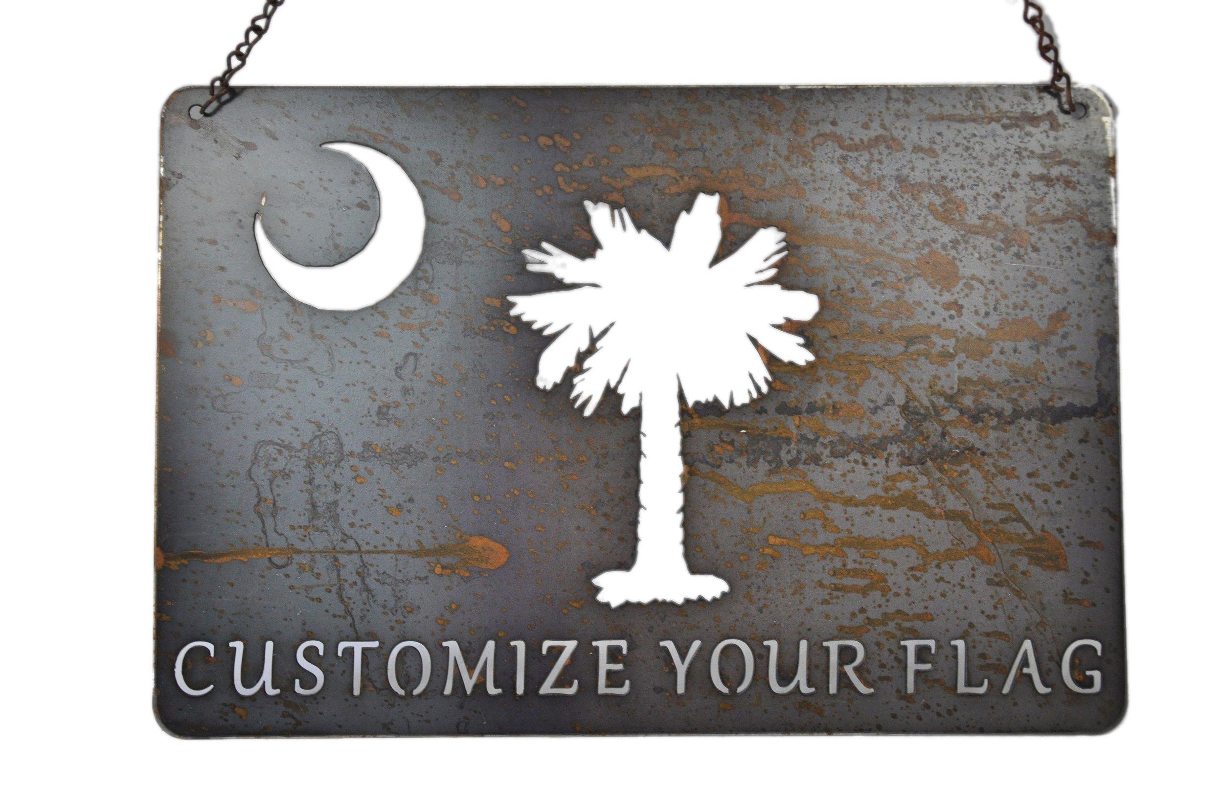 customizeflag_Fotor.jpg