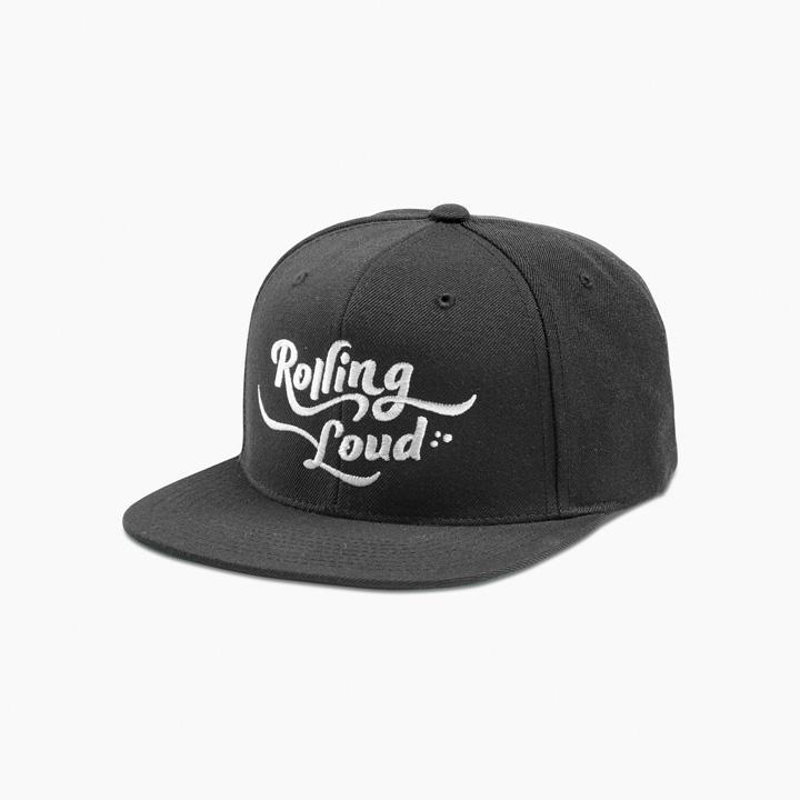 Rolling_Loud_2017_-_Bay_Area_-_Rolling_Loud_Snapback-F_baf7a276-0adf-41b7-a427-6b1ae9fb3dd5_1512x.jpg