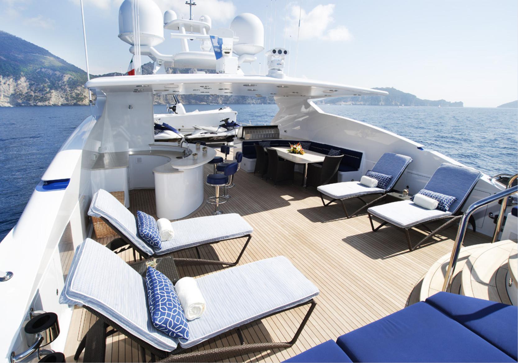 Karen-Lynn-Interior-Design-Yacht-Falcon-42.jpg