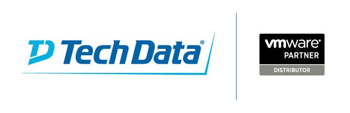 Tech Data + VMware_weiss.png