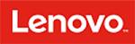 Lenovo 3.png