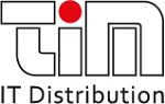 TIM Logo_ITDistribution_RGB.jpg