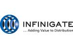 Infinigate 150.png