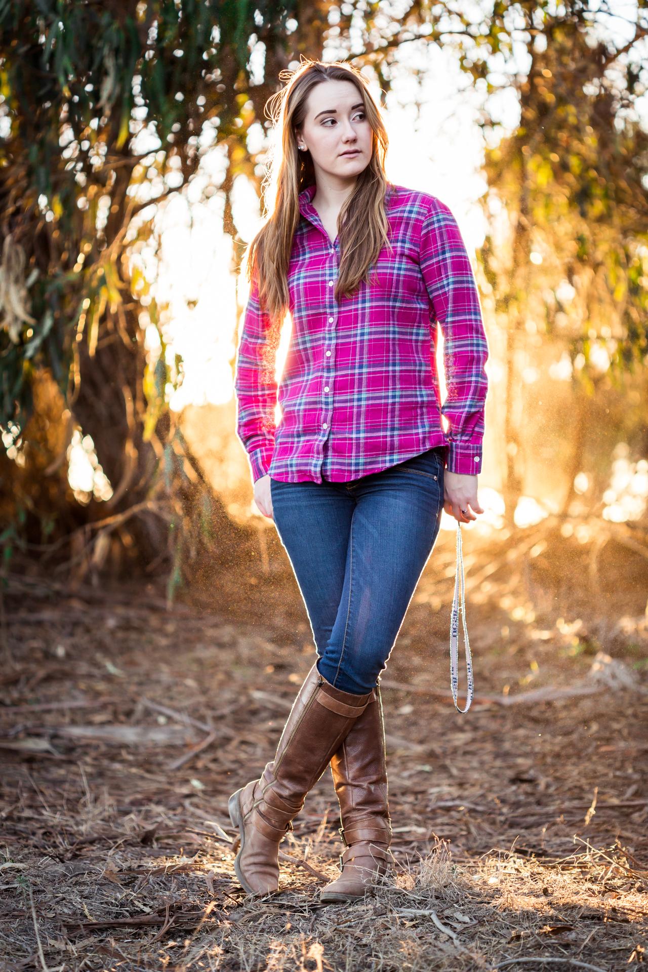 Ellwood-Paige-Me-010914-188-6.jpg