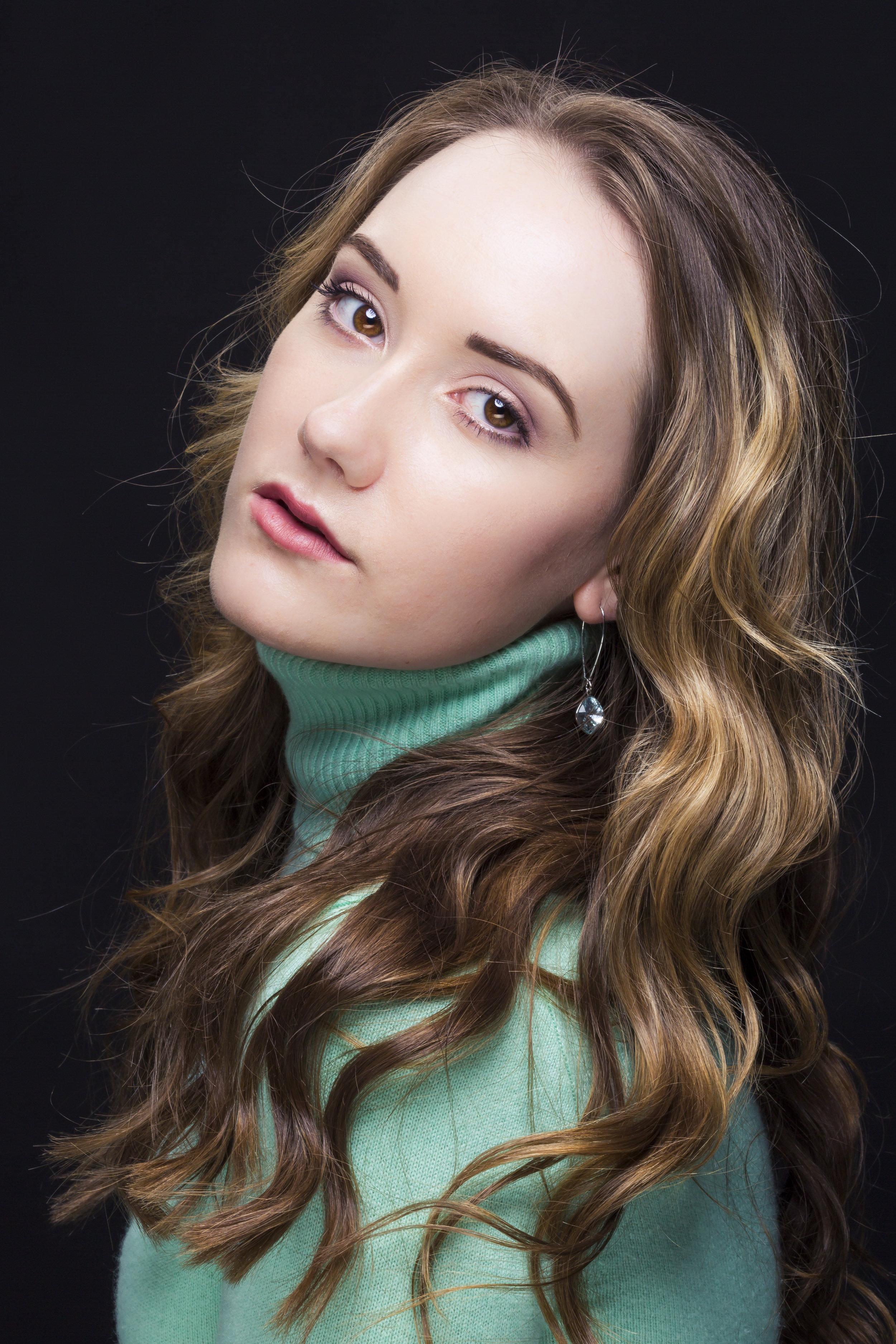 Paige-Clamshell-Lightin-Edits-HQ-4.jpg