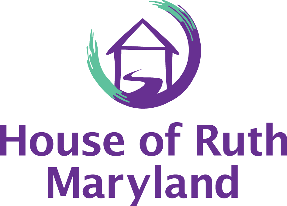 HRM_Logo_Vertical_Full_Color_Purple_Text-01.png