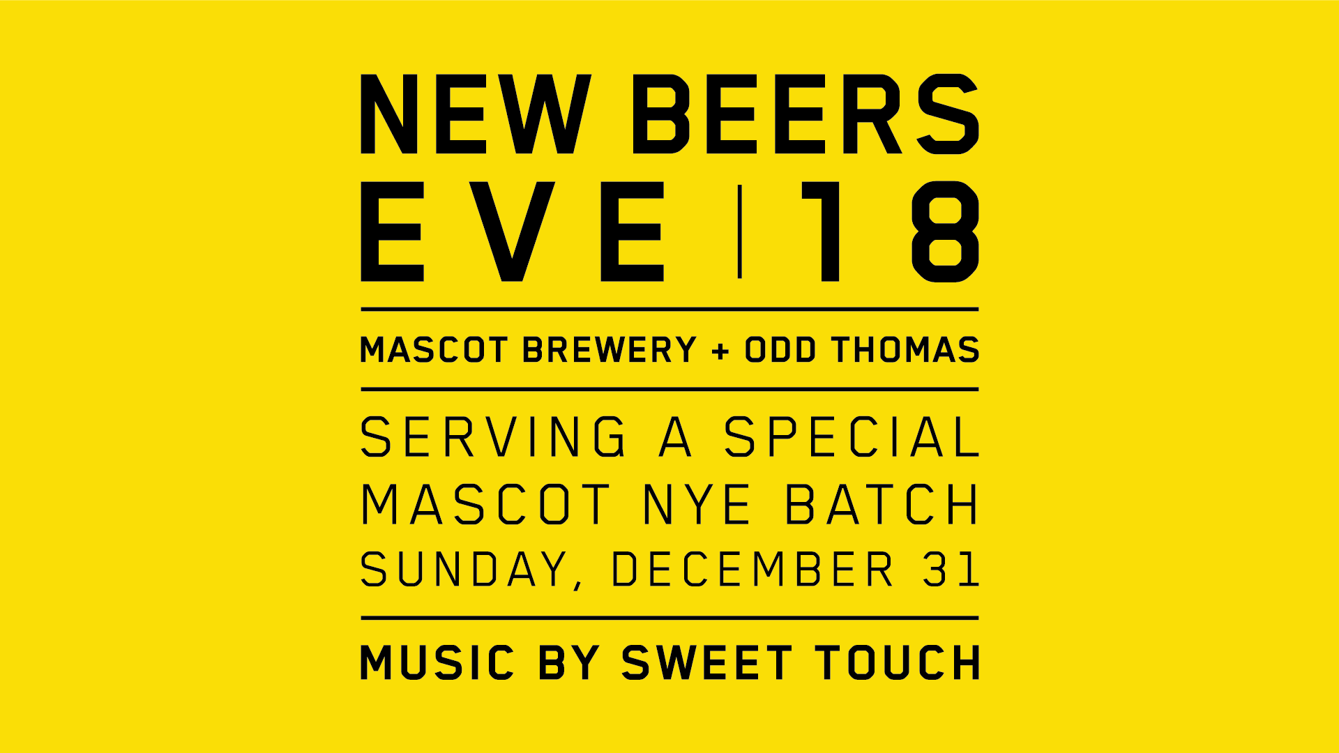 AI139-Mascot-New-Beers-Eve-2018-Website-Header.png