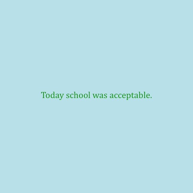 age 18   2009 re: honest assessments. . . . . #diary #diaries #deardiary #secret #secrets #thoughts #thoughtsoftheday #quotes #quotestoliveby #quotesoftheday #humpdayhumor #wednesday #highschool #grade12 #age18 #school #words #wordsofwisdom #journal #journalling #acceptable #observation #teenymoons #🌙 #highschoollife #teenlife #teenquotes