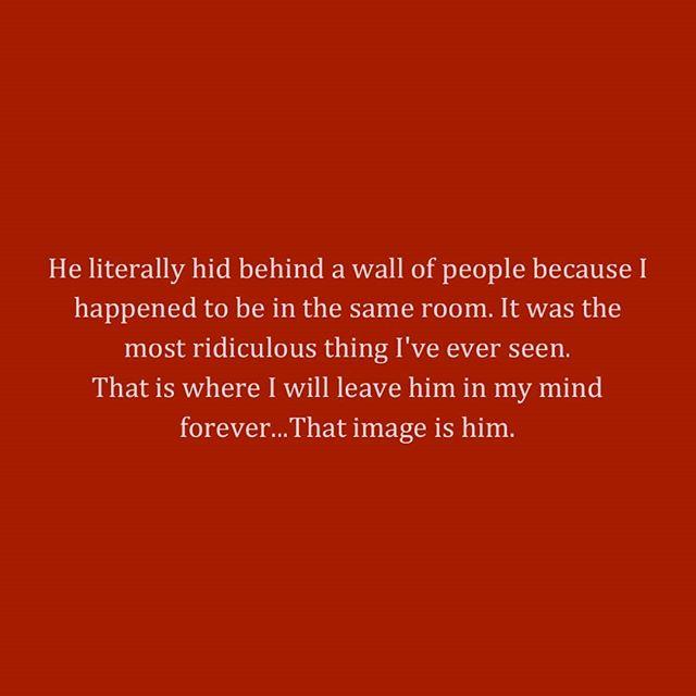 age 17   2008 re: first encounter post breakup . . . #breakup #breakupquotes #dumped #ex #exesbelike #exes #firstlove #heartbreak #heartbroken #exboyfriend #powerful #gettingoverhim #movingon #movingonquotes #diary #deardiary #diaries #journal #journaling #highschool #highschoollife #highschoolboyfriend #boyfriend #teenlife #exbf #highschoolsweethearts #firstheartbreak #teenymoons #secret #thankunext