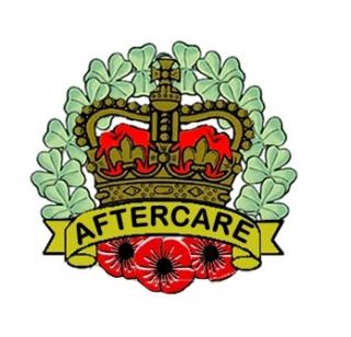UDR_after-care-service-logo.jpg