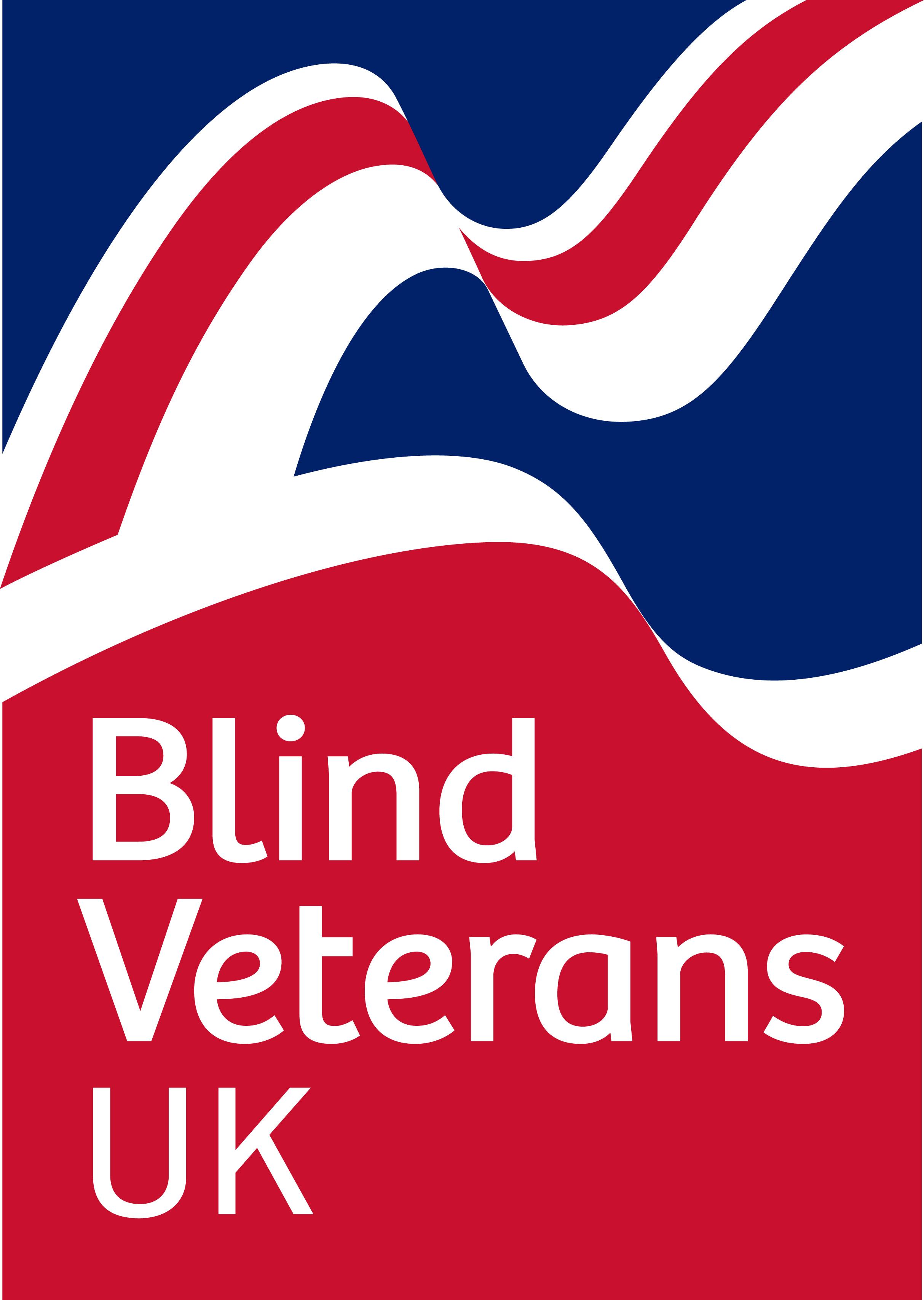 Blind_Veterans_UK_Logo.jpg