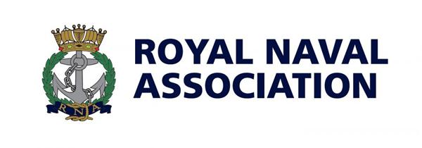 the-royal-naval-association.jpg