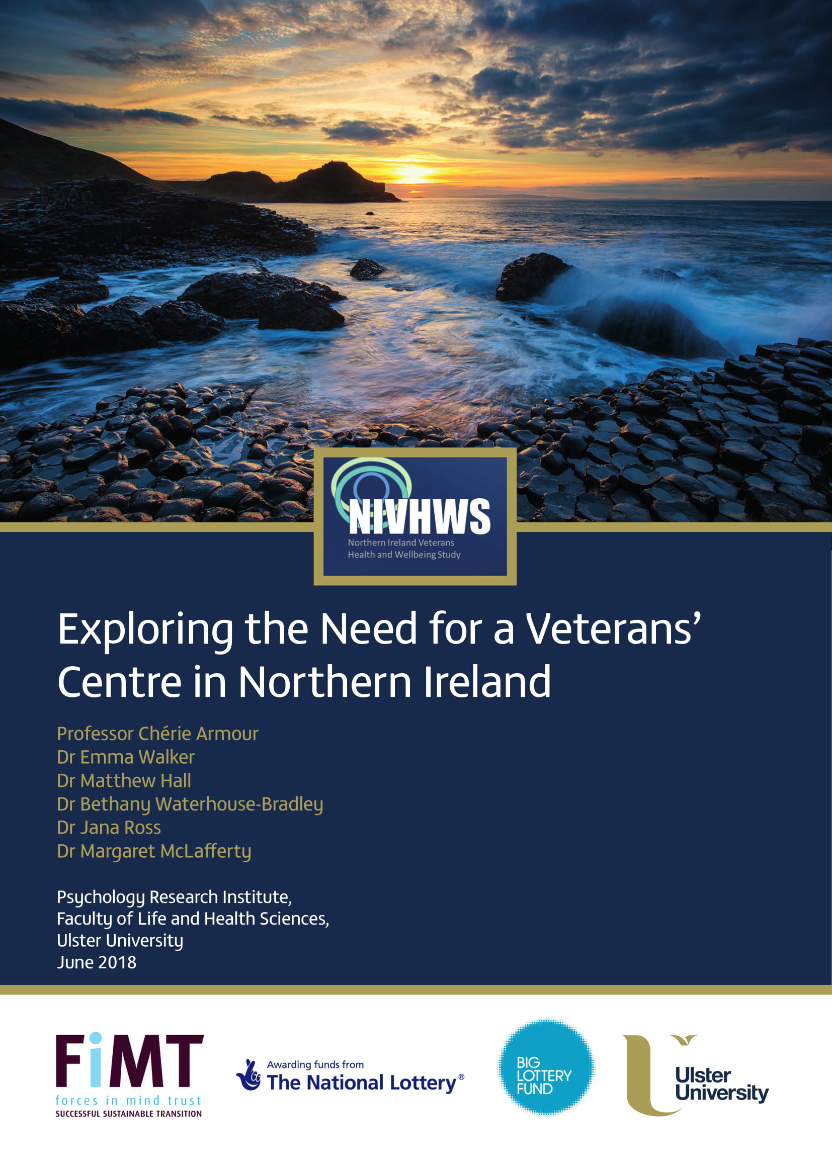 NIVHWS - Veterans' Centre report-01.jpg