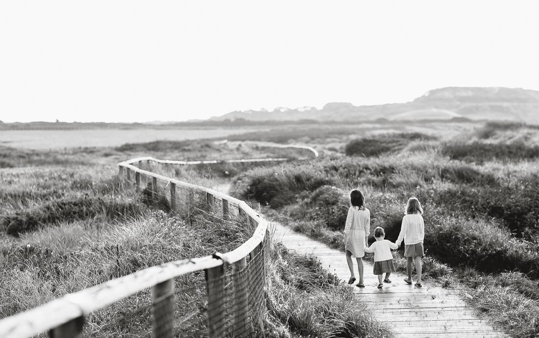 Dorset family photographers 002.jpg