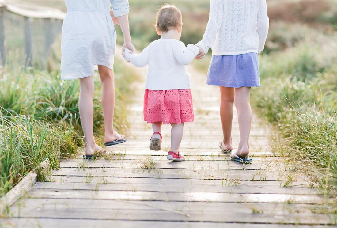 Dorset family photographers 001.jpg