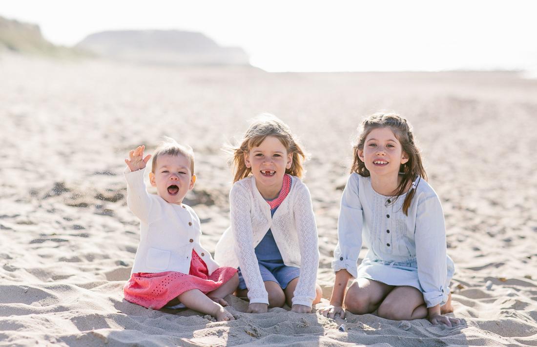 Dorset family photographers 005.jpg