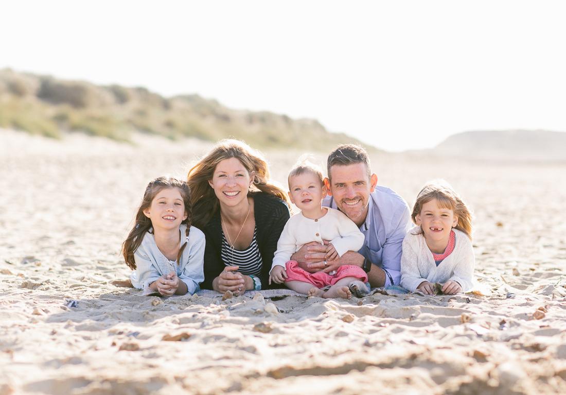 Dorset family photographers 006.jpg