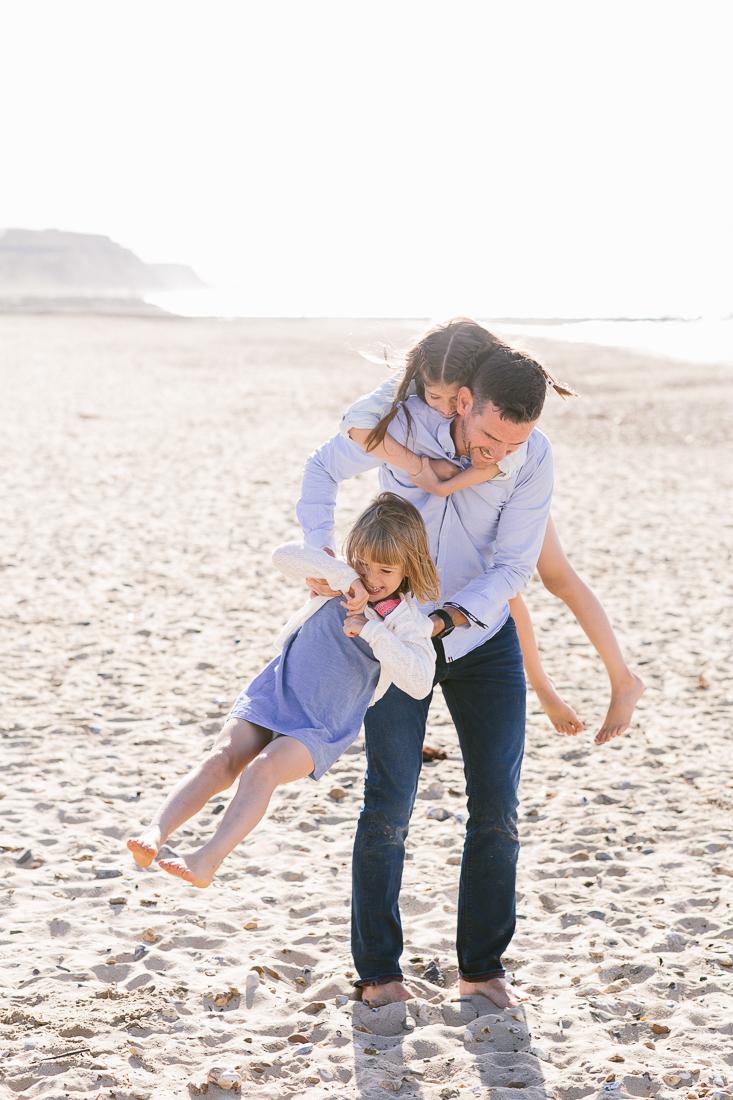 Dorset family photographers 007.jpg