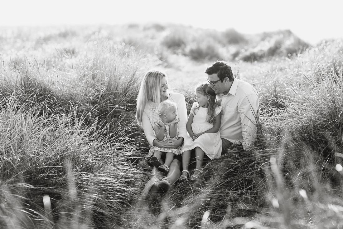 Dorset family portrait photographers 003.jpg