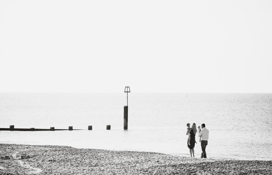 Dorset family portrait photographers 005.jpg