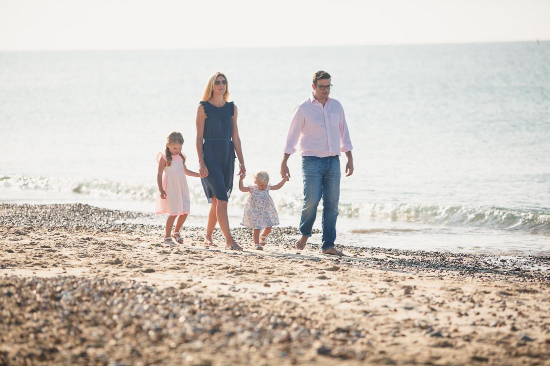 Dorset family portrait photographers 007.jpg