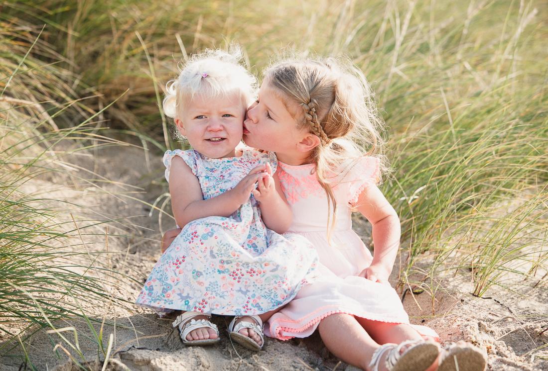 Dorset family portrait photographers 008.jpg