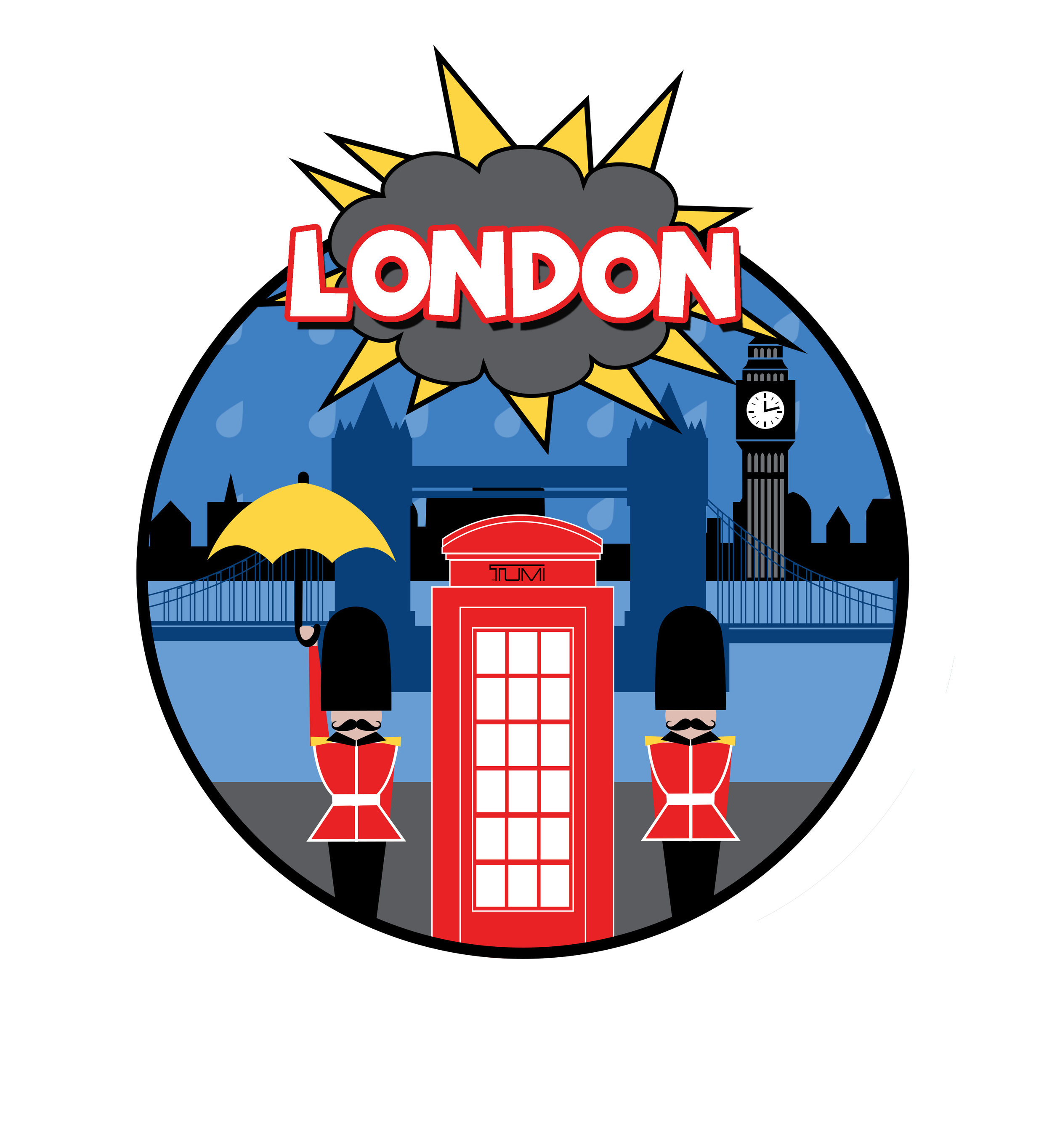 london option3.jpg
