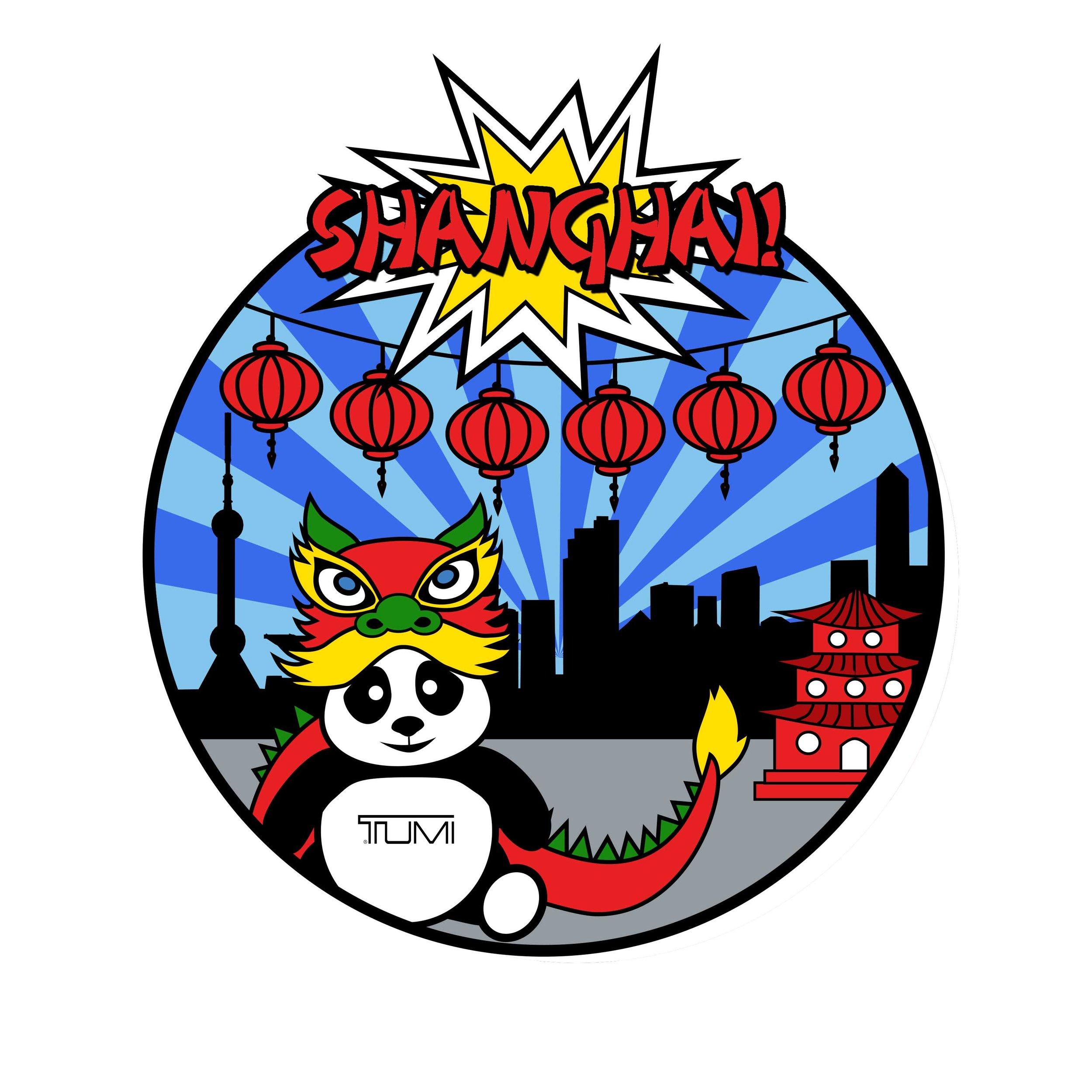 shanghai with lines.jpg
