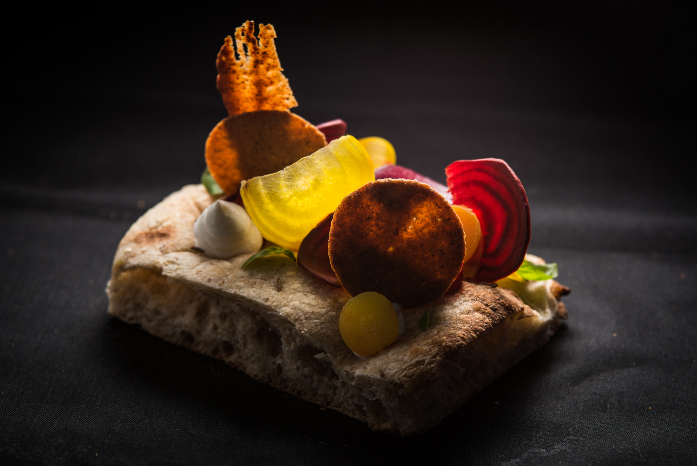 Beetroot Salad-2.jpg