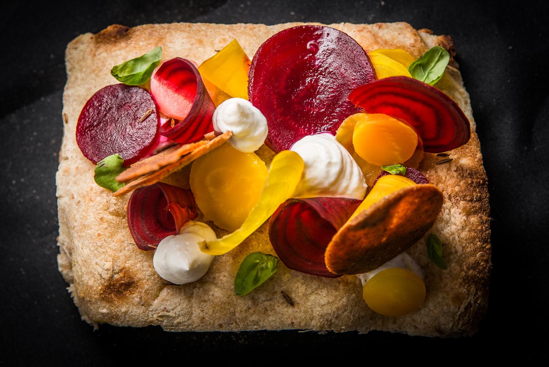 Beetroot Salad-3.jpg