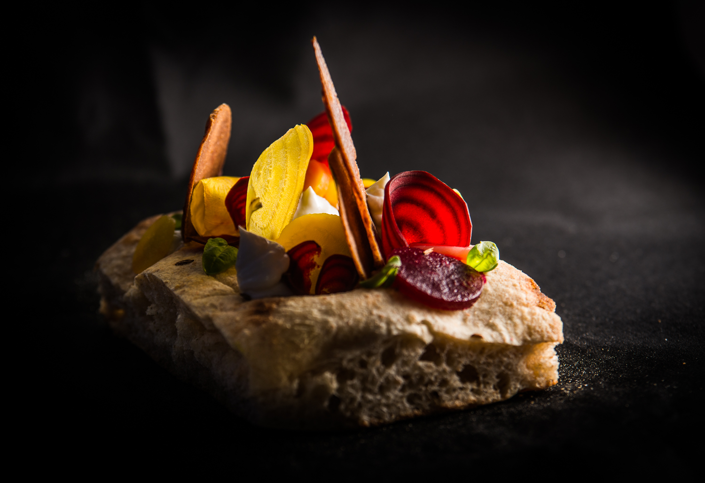 Beetroot Salad-4.jpg