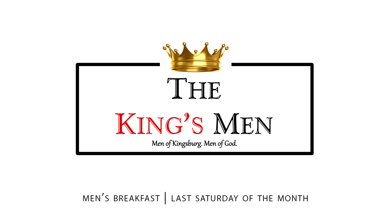 kingsmen mens breakfast.jpg