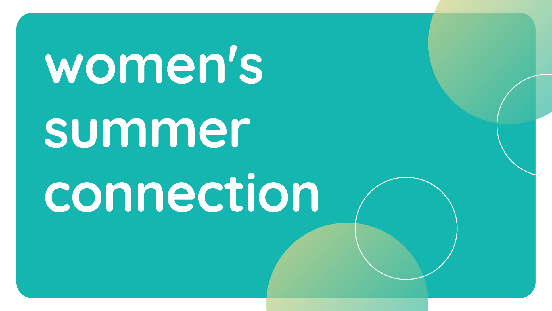 womens summer connection (1).png