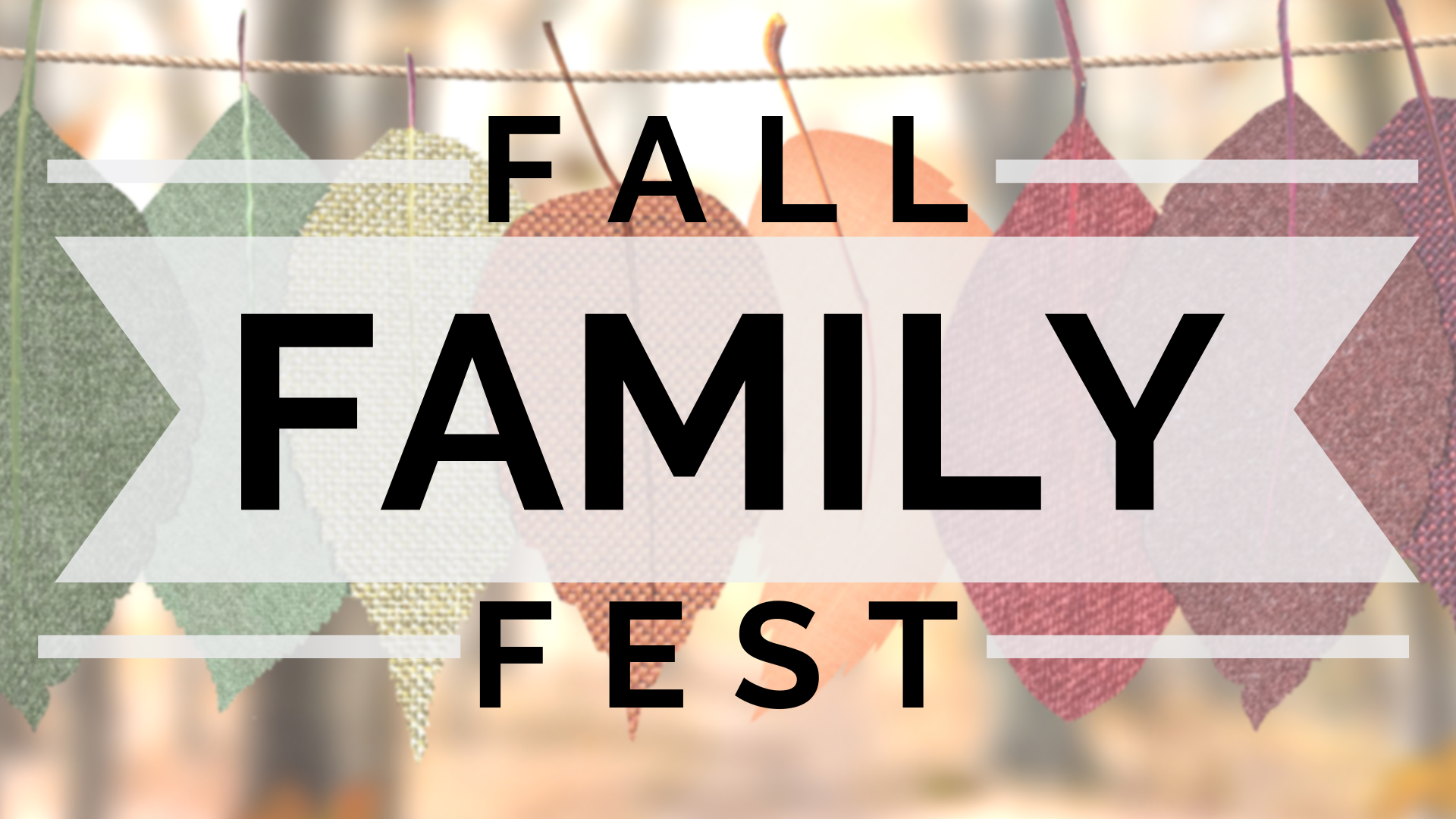 Fall Family Fest.png