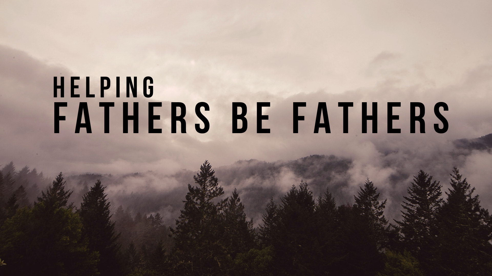 Copy of fathers ebulletin.png
