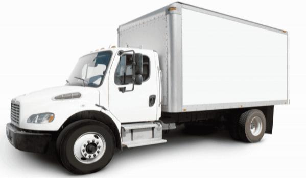 moving-truck-rental-small-truck_ea8cdf23-1acc-4c14-821c-87dcf8ef26e8_grande.png