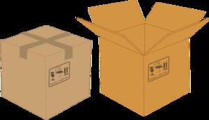 few boxes.png
